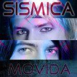 SISMICA CD